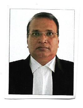Vimlesh Prasad Mishra