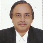 Vadakkemadom Lakshmanan Subramanianrajam