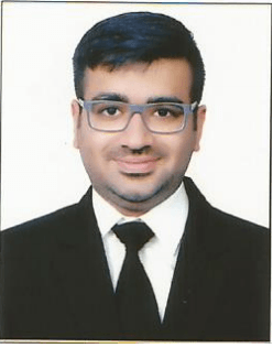 Manish Khurana