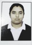 Shikha Mourya