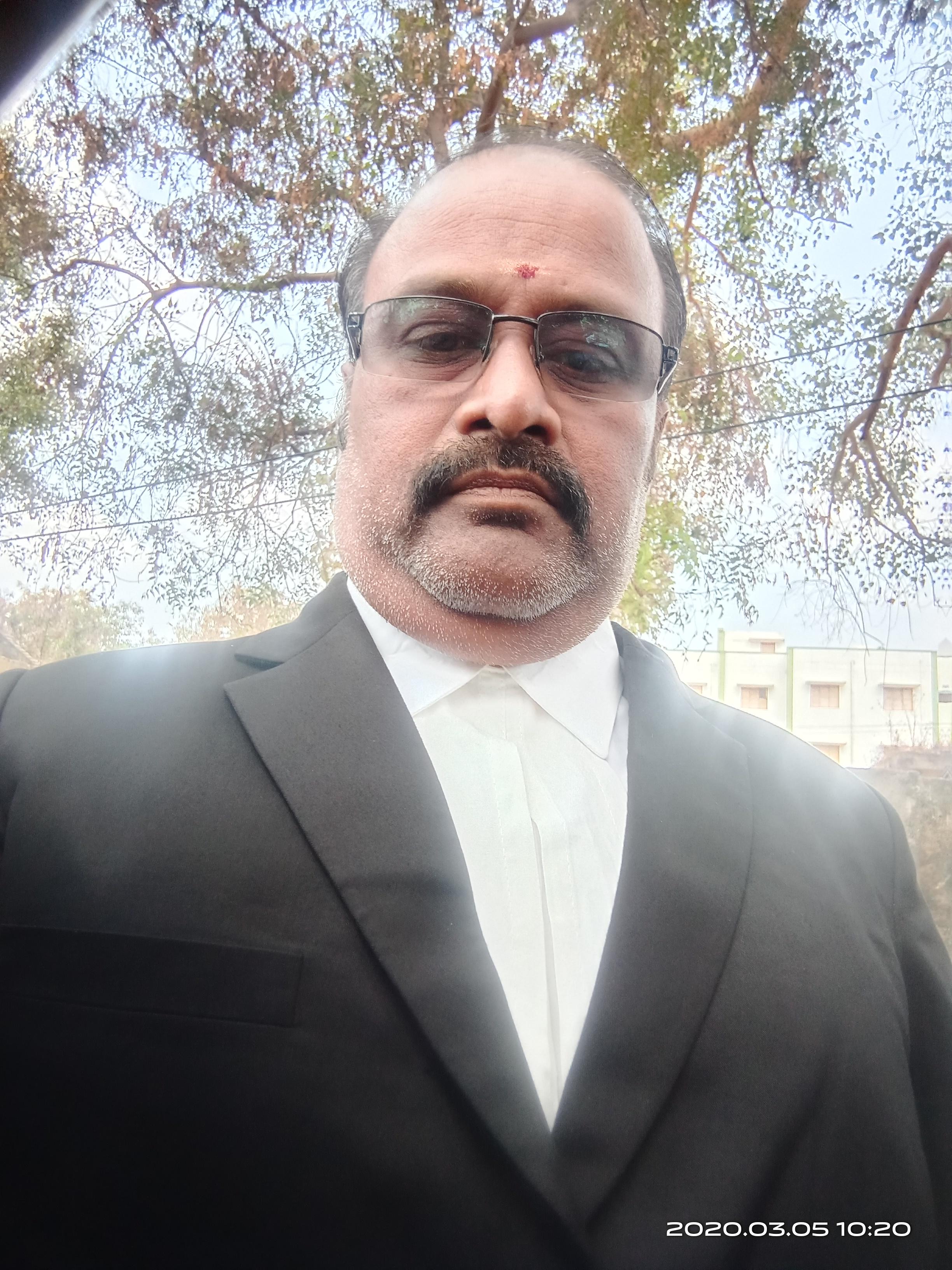 K.Venkatesan