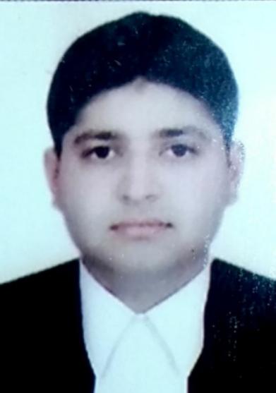 Sheikh Waliuz Zaman