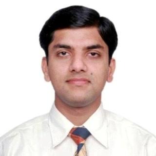 Naman Gupta