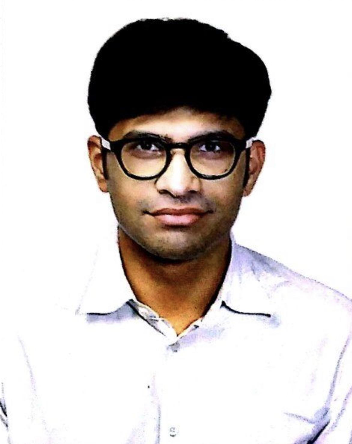 Karan Sachdeva