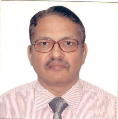 JUSTICE DR. SATISH CHANDRA