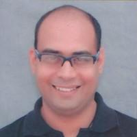 Sahil Kapoor