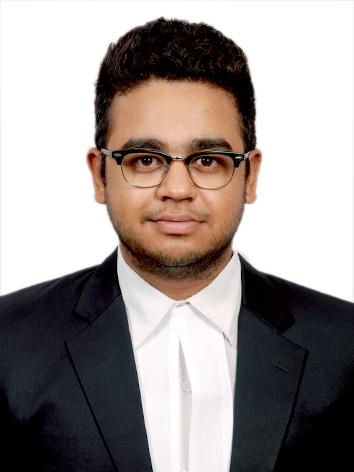 Prakhar Galaw