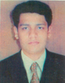 VIRAJ PATIL