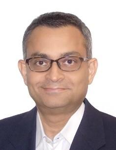 Srikanth Bindiga Navale