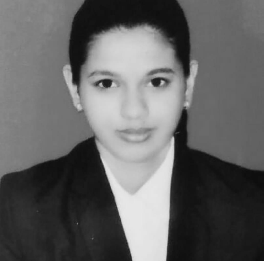 Adv. Abhilasha Wanmali