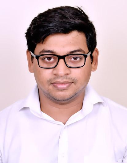 Swapnil Shivaji Narkar