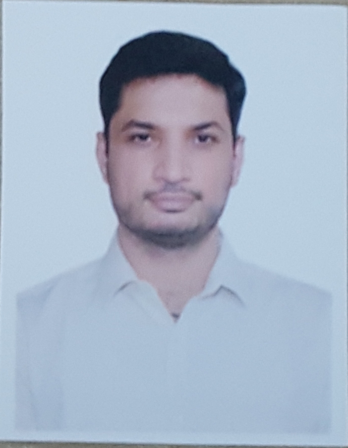 Pranav Narang