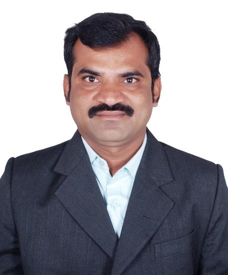 Balakoteswara Rao Nannemala