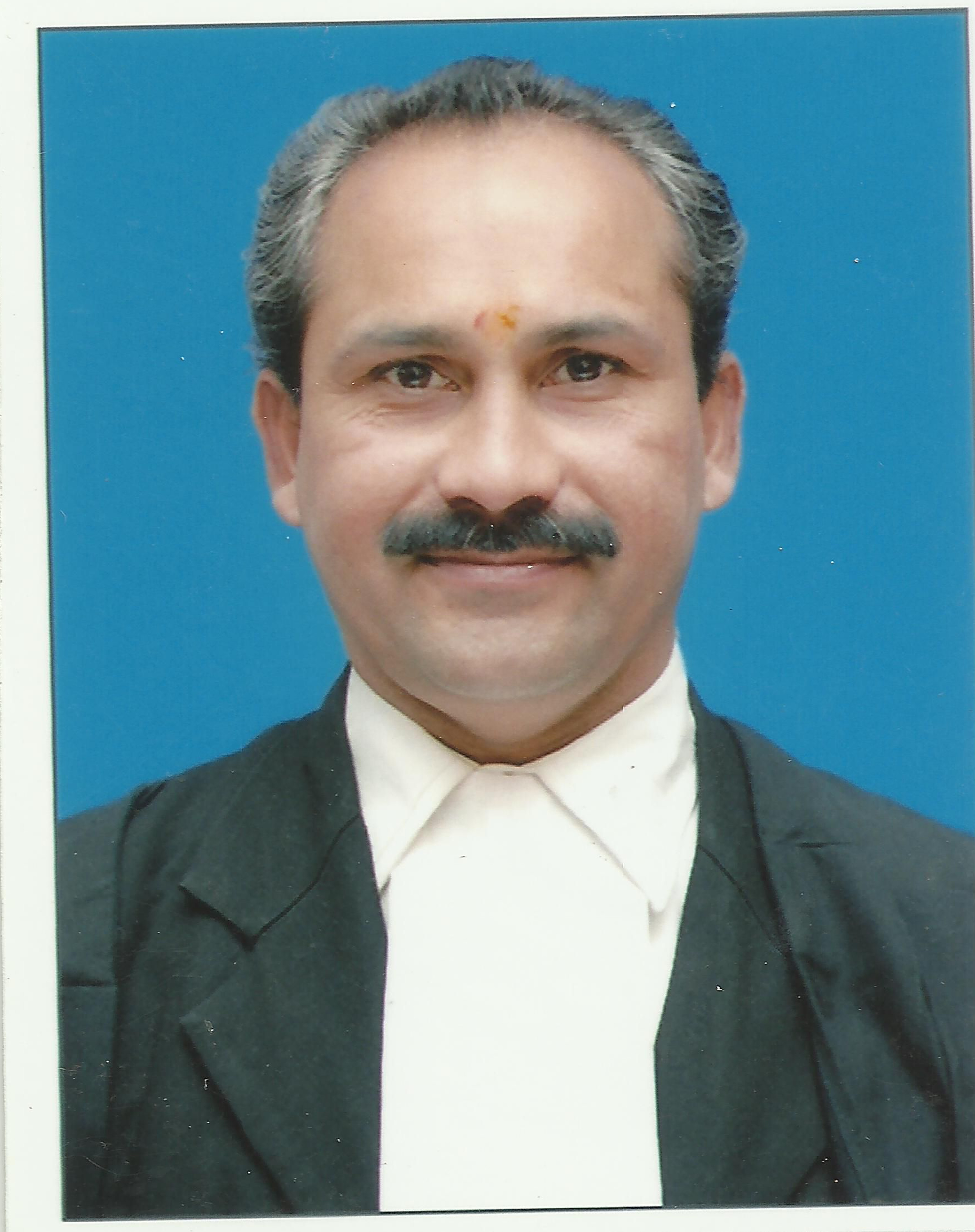 Kamal Dave