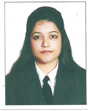 Apeksha Gupta