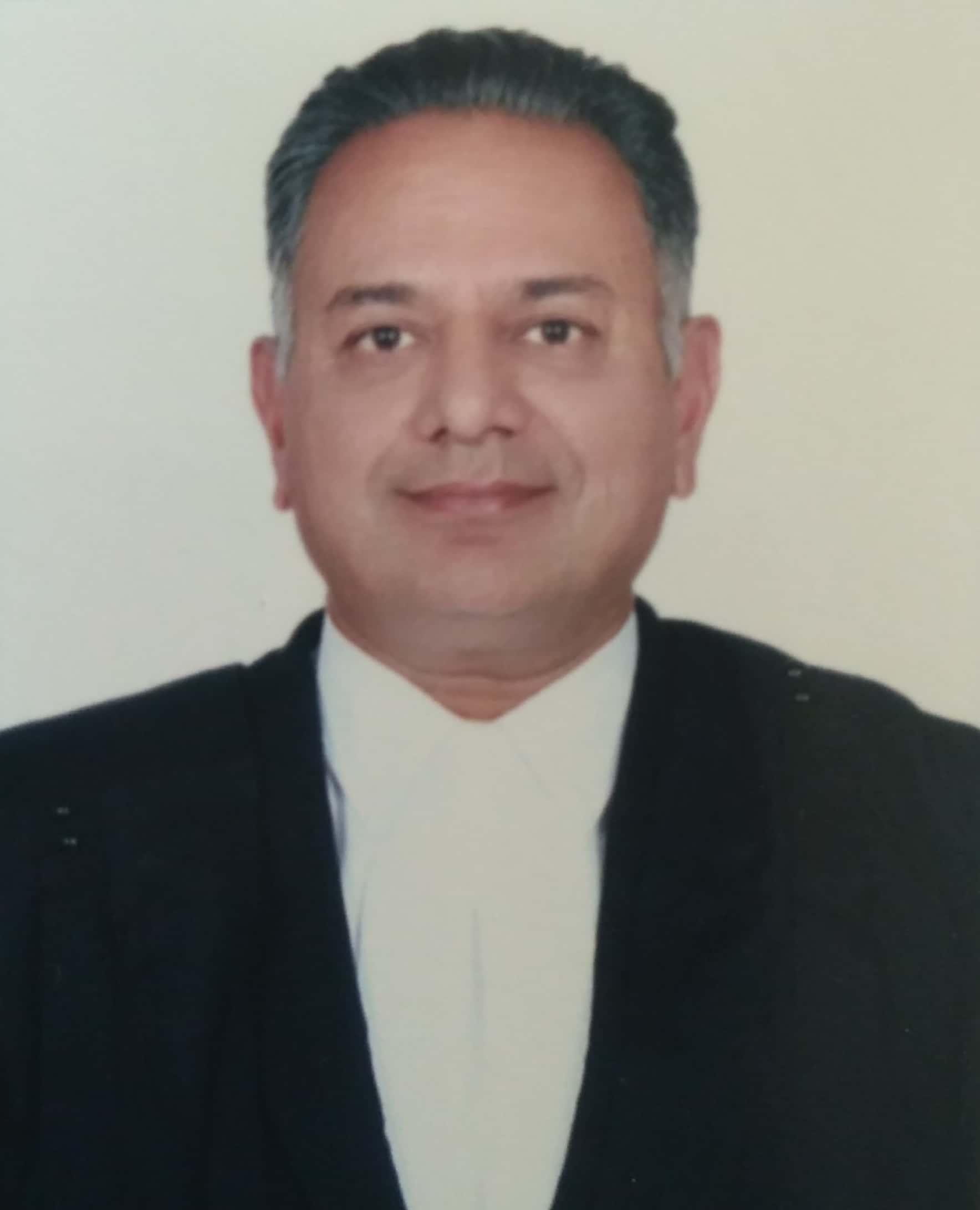 RISHI LAKHANPAL
