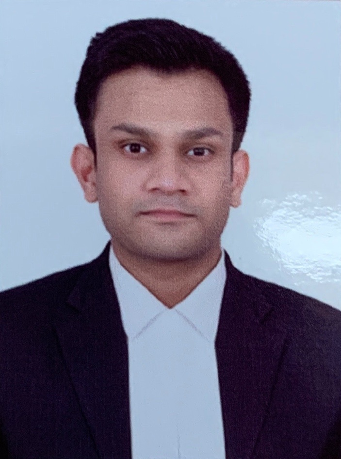 Rukhman Singh Rathore