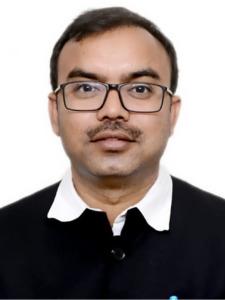 Amit Kumar Srivaastav