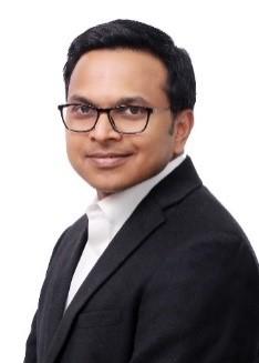 Anuj Aggarwal