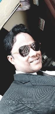Shabir ali Advocate