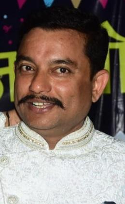 Bahadur Singh Tomar