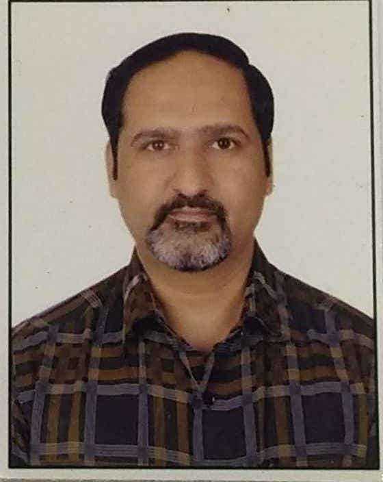 Abhay Gupta Advocate