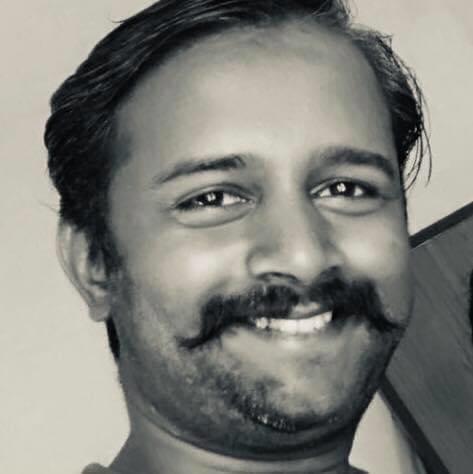 Vinayak VamanraoKulkarni