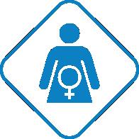 Womencareicon