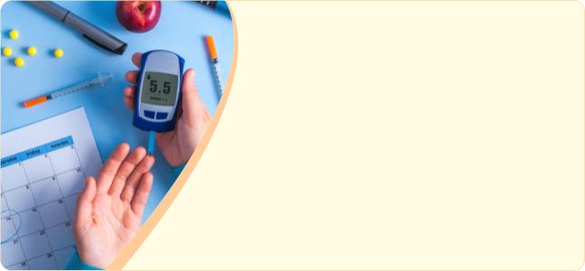 Diabetescareprogram
