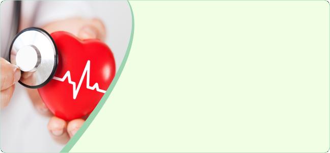 Cholesterolreduction