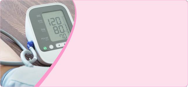 Hypertensionmanagementprogram