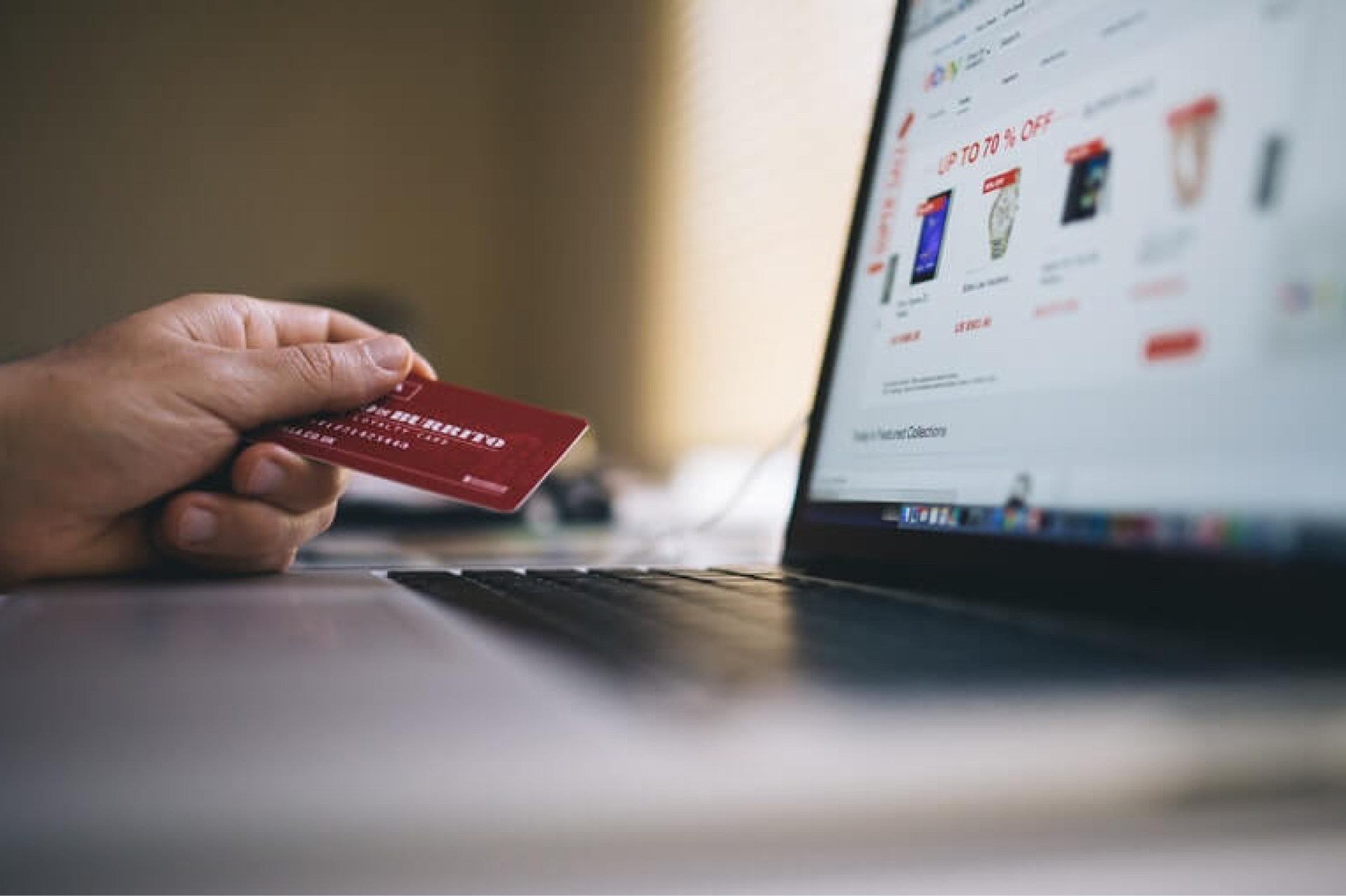 Ecommerce: Intermediary's liabilities and duties