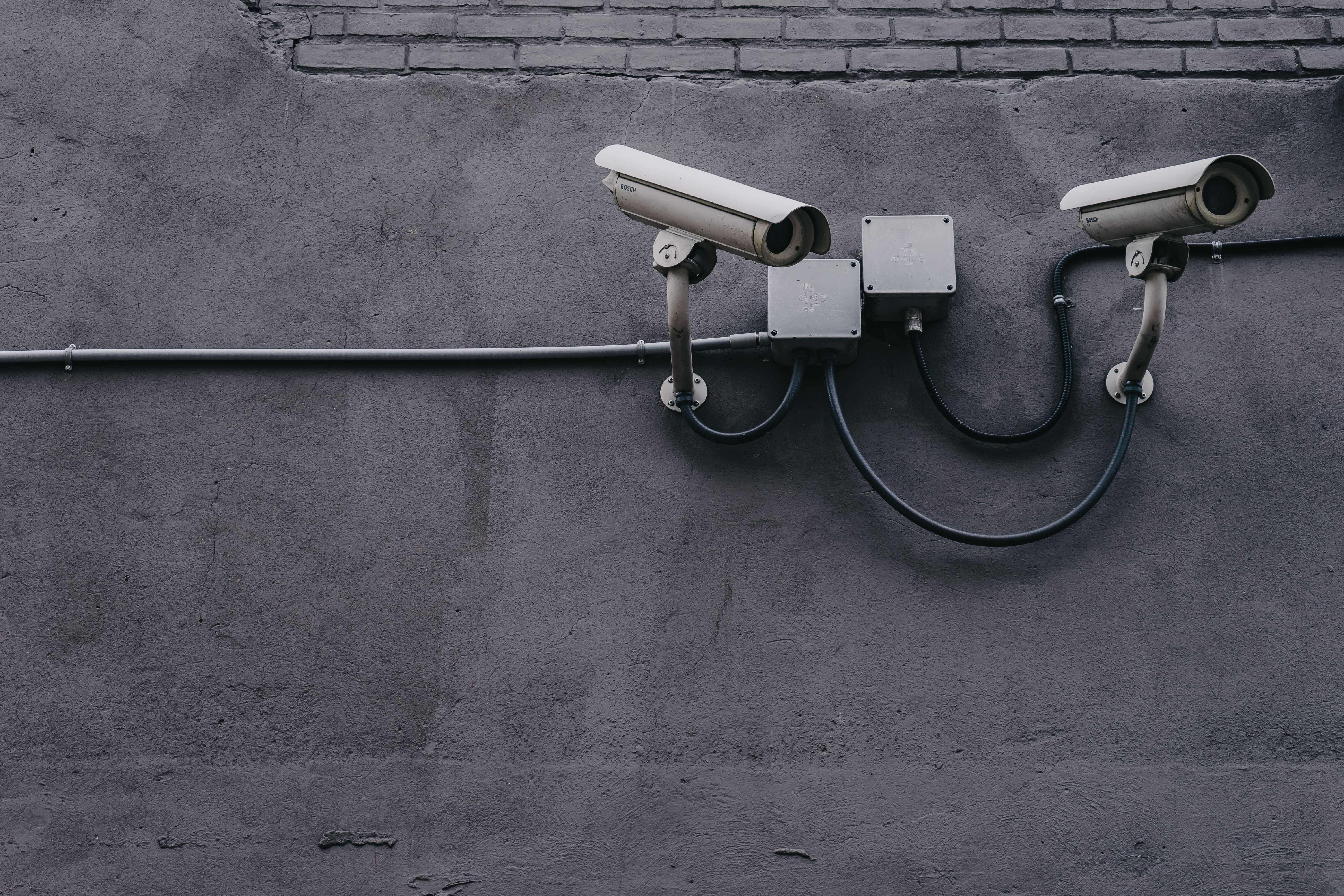 Security Related Provisions in IPR Laws