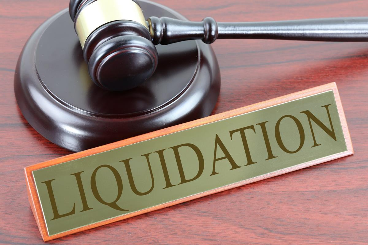 Liquidation Preference.  Does it really work?