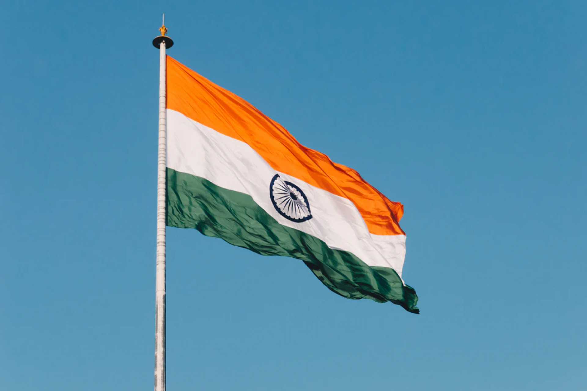 Adoption of Indian Accounting Standards (Ind – AS)