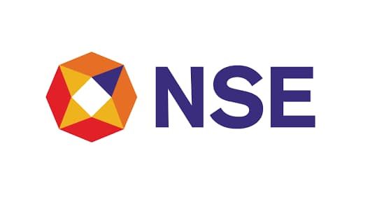 NSE: Extension in Timeline for Payment of Annual Listing Fees