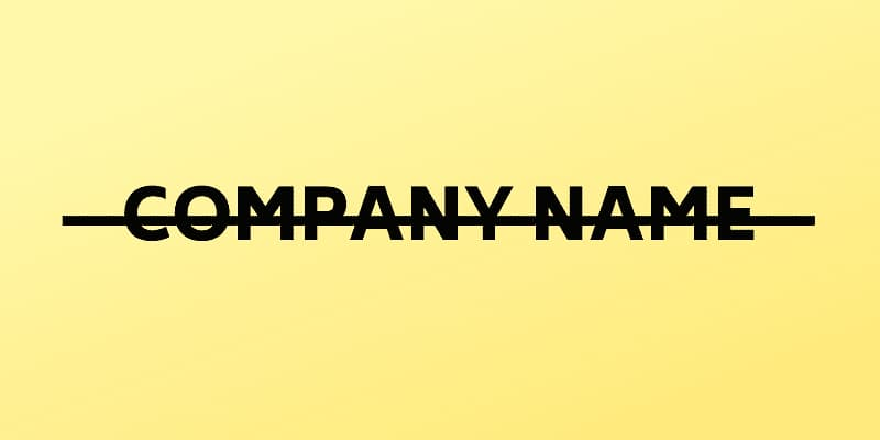 Modes of closing a business Series II: Striking Off of the name of the Company by the Registrar of Companies