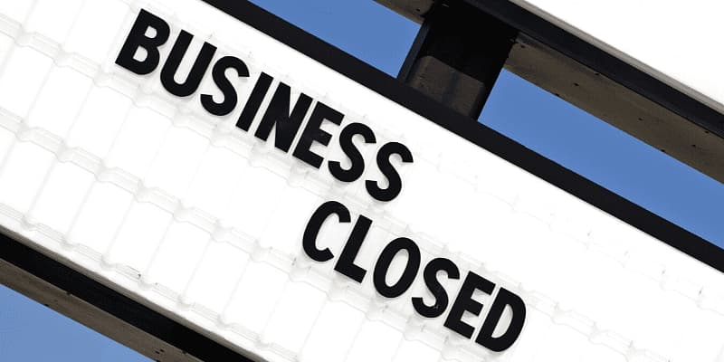 Modes of closing a business - Series IV: Voluntary Winding-up