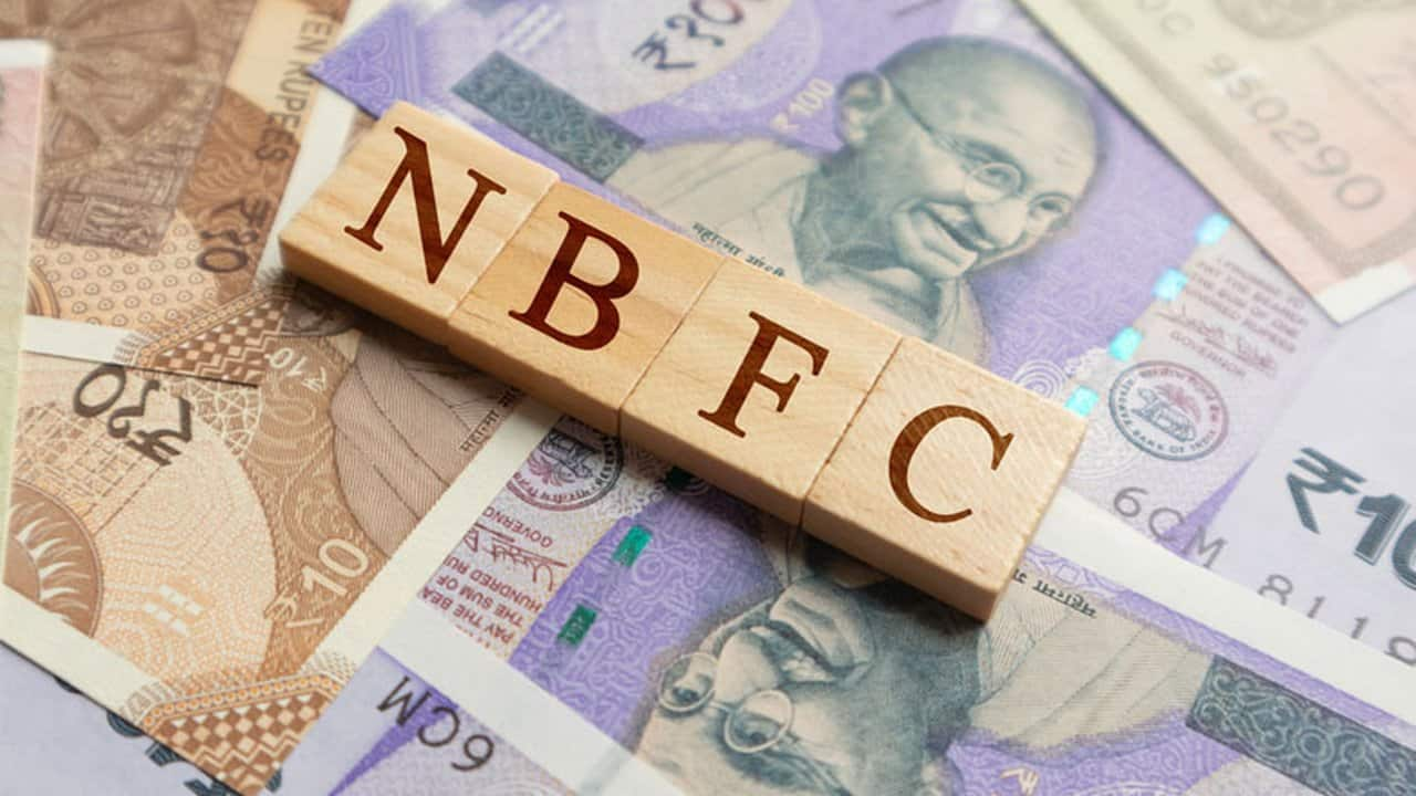 Special liquidity scheme for NBFCs/HFCs