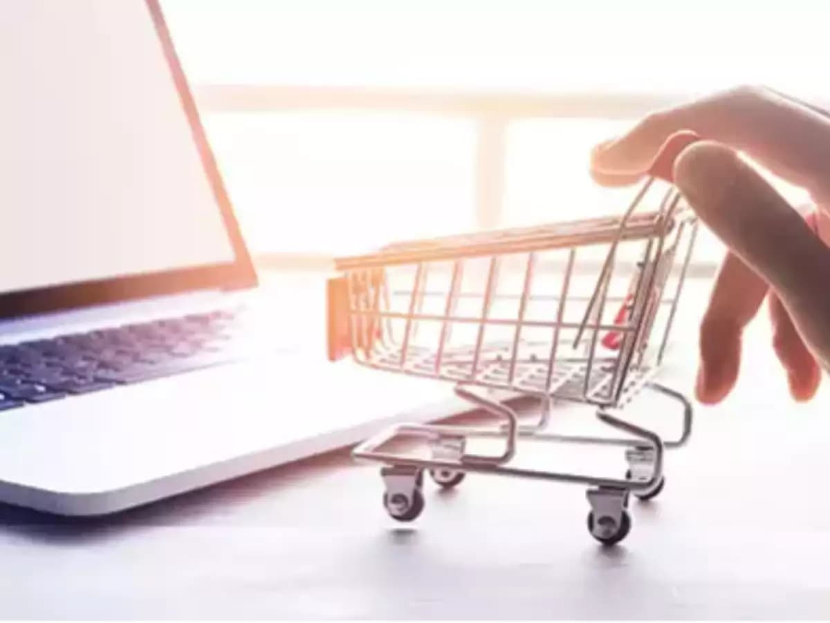 Draft E-commerce Policy: The dawn of a new beginning