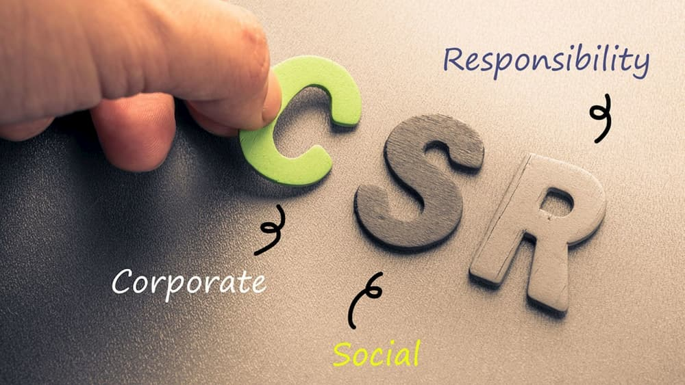 Additional activities that may be undertaken to discharge Corporate Social Responsibility