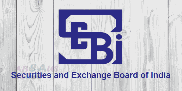 Amendments in SEBI (International Financial Services Centers) Guidelines, 2015
