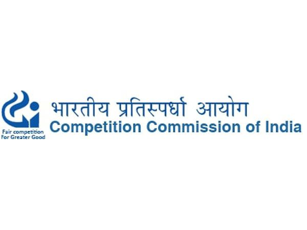 CCI approves proposed acquisition of C&S Electric Limited by Siemens Limited