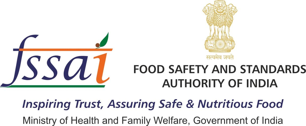 Draft regulation for Food Safety and Standards (Food Products Standards and Food Additives) Amendments Regulations, 2020 released