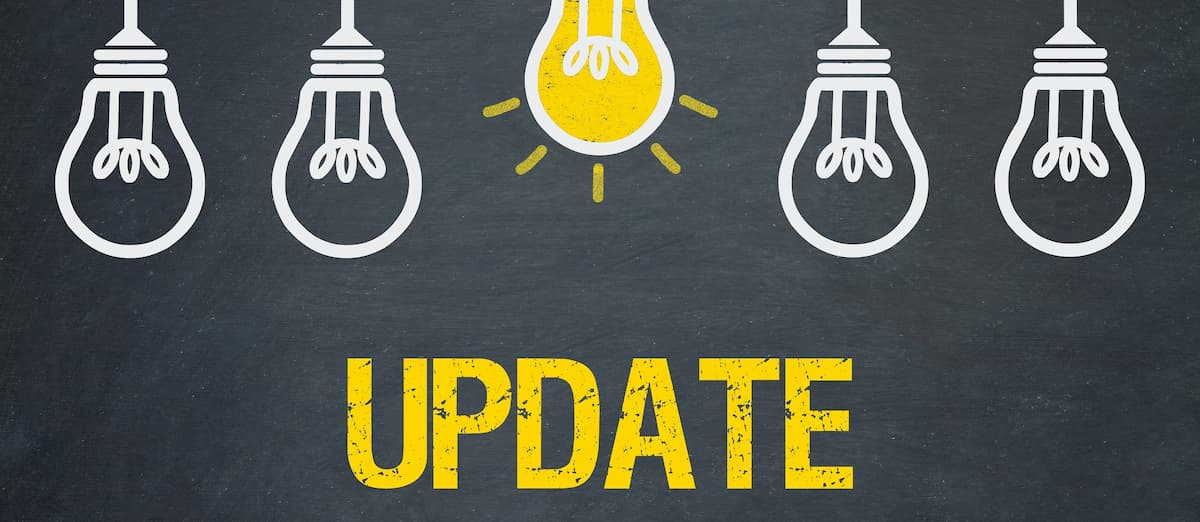 Regulatory Updates: FDI, SEBI Laws, MCA, Labour Laws, Cybersecurity, Trademarks, Bankruptcy and Insolvency, Startup India