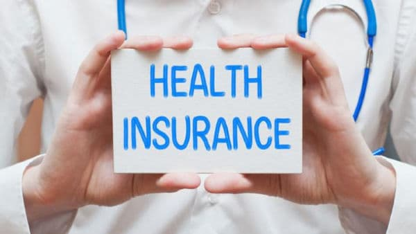 IRDA amends the Consolidated Guidelines on Product filing in Health Insurance Business