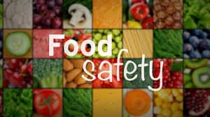 Extension of date for Mandatory Safety Audit of Food Businesses under FSS (Food Safety Auditing) Regulations, 2018