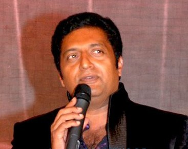 Want Rs 1 as compensation, says Prakash Raj on defamation case against BJP MP  Pratap Simha