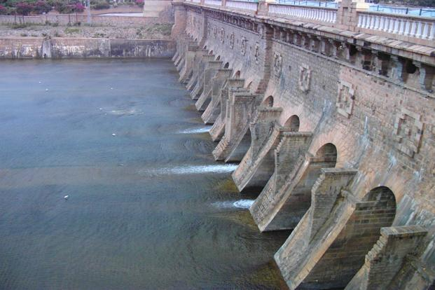 Cauvery dispute: Political parties worry formation of management board will not benefit Karnataka
