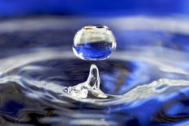 Years Ago Today:  World Water Day is observed on March 22 and focuses on the importance of water